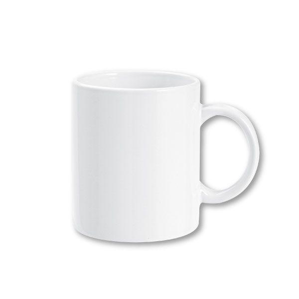 Sublimation Mugs White 15 oz - Corporate